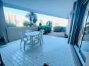 Appartement 39 m² Canet-en-Roussillon Canet plage 2 pièces