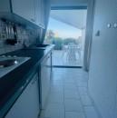 Appartement 39 m² 2 pièces Canet-en-Roussillon Canet plage