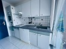 Appartement  Canet-en-Roussillon Canet plage 2 pièces 39 m²