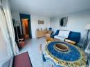 39 m² Appartement 2 pièces Canet-en-Roussillon Canet plage