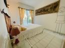 Appartement Canet-en-Roussillon Canet plage 39 m²  2 pièces