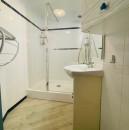 Canet-en-Roussillon Canet plage 39 m²  Appartement 2 pièces