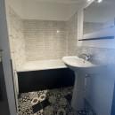 Appartement 28 m² Canet-en-Roussillon Canet plage 2 pièces