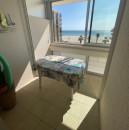 Appartement 27 m² Canet Canet plage sud 2 pièces
