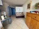 Appartement 27 m² 2 pièces Canet Canet plage sud
