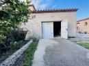 132 m² Maison 5 pièces Le Barcarès port