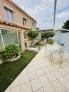 6 pièces 103 m²  Maison Saint-Nazaire