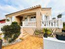 Maison Saint-Nazaire  6 pièces 103 m²