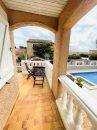 103 m² 6 pièces Saint-Nazaire   Maison