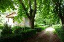 Maison 490 m² Saint-Laurent-de-Cerdans  19 pièces