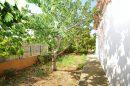 Maison 5 pièces Saint-Laurent-de-la-Salanque Proche plages  180 m²