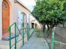 80 m² Maison 3 pièces Sainte-Marie-la-Mer proche plage