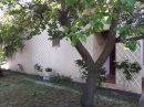 Maison 160 m² saint laurent de la salaque proche plage 6 pièces