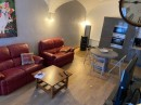 Maison  Cases-de-Pène  83 m² 4 pièces