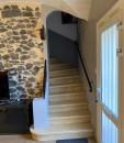 Maison 83 m² Cases-de-Pène  4 pièces