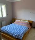Maison 83 m² 4 pièces Cases-de-Pène