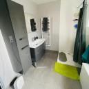 Maison 100 m² Canohès  5 pièces