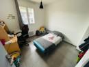 Maison 100 m² 5 pièces Canohès