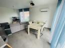 5 pièces 100 m² Maison Canohès