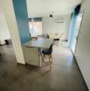 5 pièces 100 m² Canohès   Maison