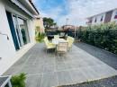 Canohès   100 m² 5 pièces Maison