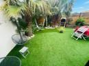 Belle villa 2 faces dans secteur recherché
