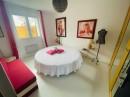 3 pièces  Maison Bompas  88 m²