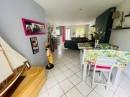 Maison 88 m² 3 pièces Bompas