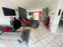 88 m² 3 pièces Bompas  Maison