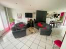 88 m² Bompas  3 pièces Maison