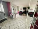 88 m² 3 pièces Maison  Bompas