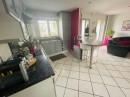 3 pièces  Bompas  88 m² Maison
