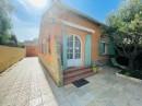 Maison  Canet-en-Roussillon Canet plage 85 m² 3 pièces