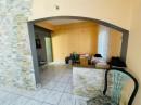 3 pièces Maison Canet-en-Roussillon Canet plage 85 m²