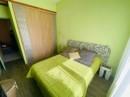 85 m² Maison 3 pièces  Canet-en-Roussillon Canet plage