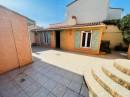 3 pièces  Canet-en-Roussillon Canet plage 85 m² Maison