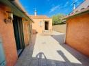 85 m² Canet-en-Roussillon Canet plage 3 pièces  Maison