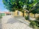 Maison 106 m² Canet-en-Roussillon Canet plage 4 pièces