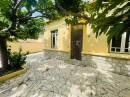 Maison  Canet-en-Roussillon Canet plage 106 m² 4 pièces