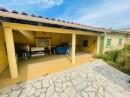 Maison 106 m² 4 pièces Canet-en-Roussillon Canet plage
