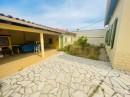 Maison  Canet-en-Roussillon Canet plage 4 pièces 106 m²