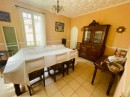 Maison 4 pièces Canet-en-Roussillon Canet plage  106 m²