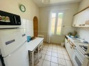 4 pièces Canet-en-Roussillon Canet plage 106 m² Maison