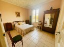 4 pièces 106 m² Canet-en-Roussillon Canet plage Maison
