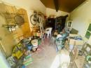 Canet-en-Roussillon Canet plage 4 pièces Maison 106 m²