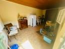 106 m² Canet-en-Roussillon Canet plage 4 pièces Maison