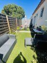 Maison Paulhan  65 m² 3 pièces