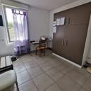 Maison  Saleilles  3 pièces 84 m²