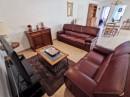 84 m²  3 pièces Saleilles  Maison