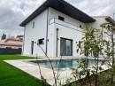 Maison 138 m² Canohès  5 pièces